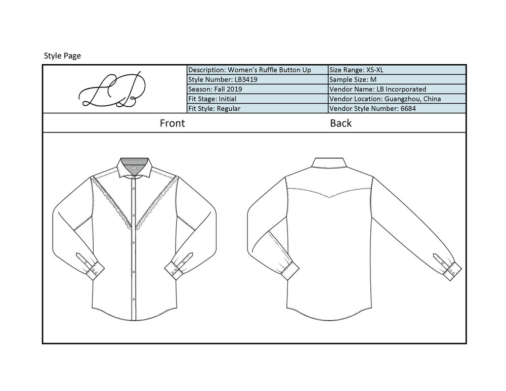 ShirtTechPackWebsite_Page_1.jpg