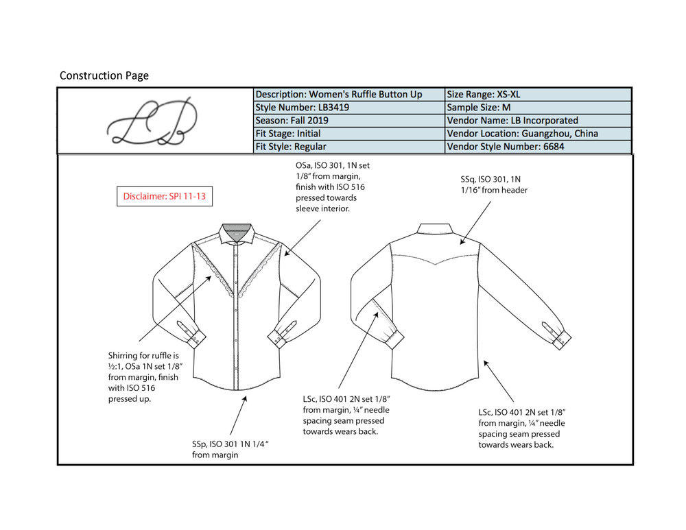 ShirtTechPackWebsite_Page_3.jpg
