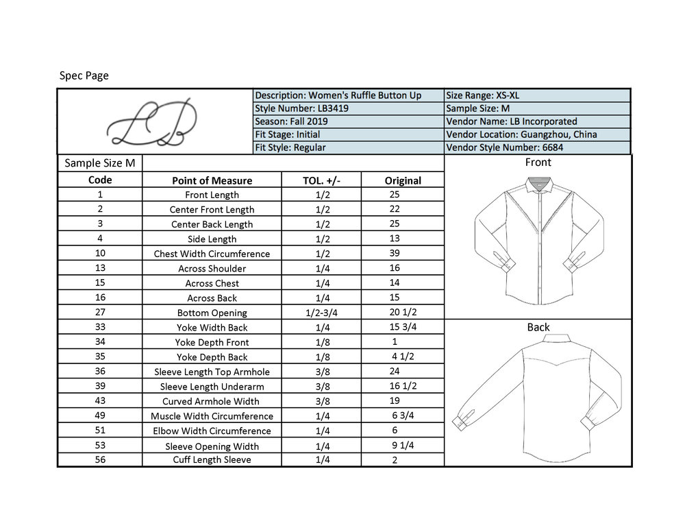 ShirtTechPackWebsite_Page_6.jpg