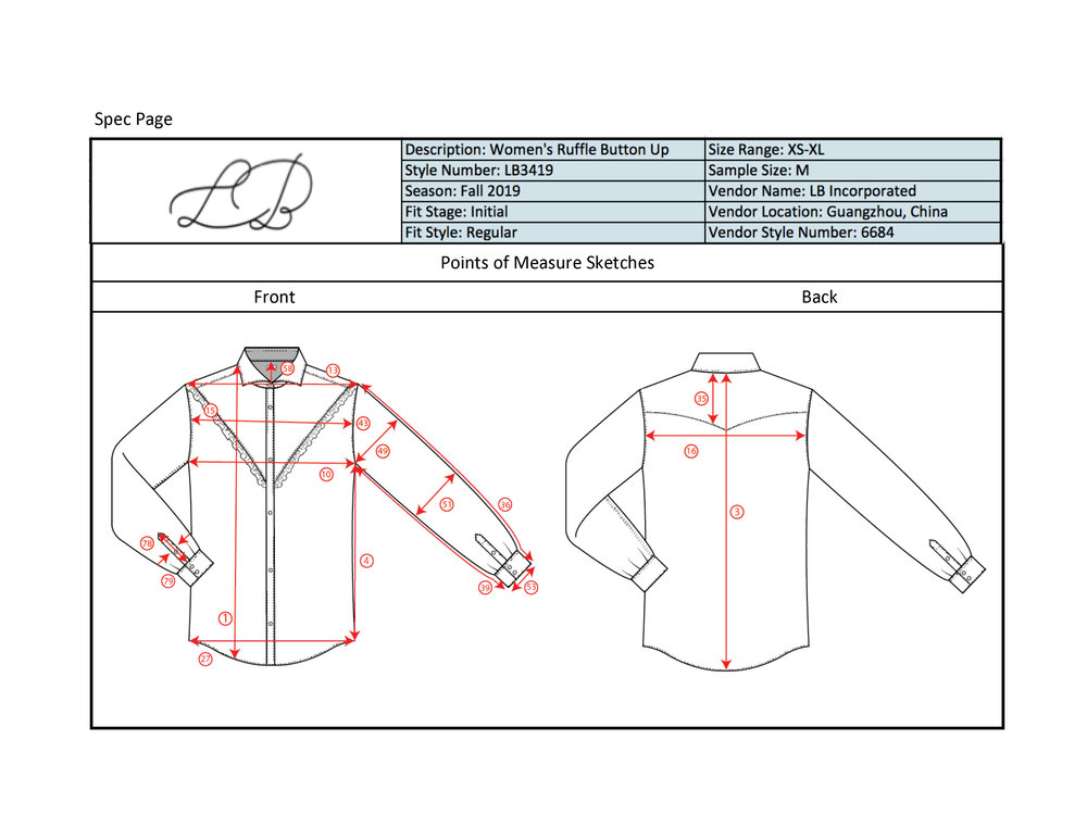 ShirtTechPackWebsite_Page_8.jpg