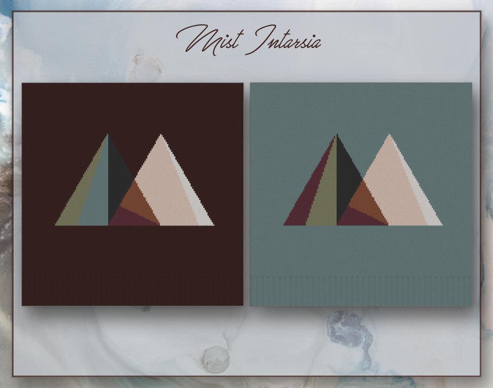 Mist_Knit5website.jpg