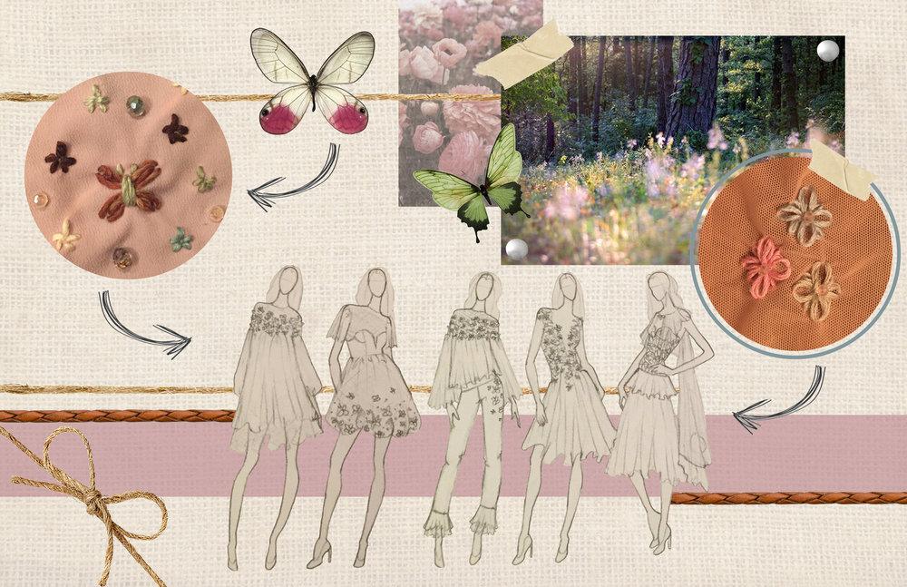 Fairy Progress 2.jpg