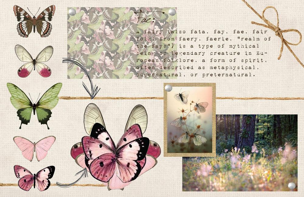 FairyProgress1.jpg