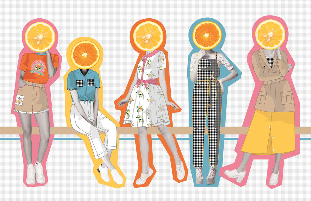 Lemon_Figures_Web.jpg