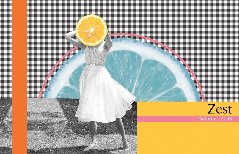 Lemon_Mood_Web.jpg