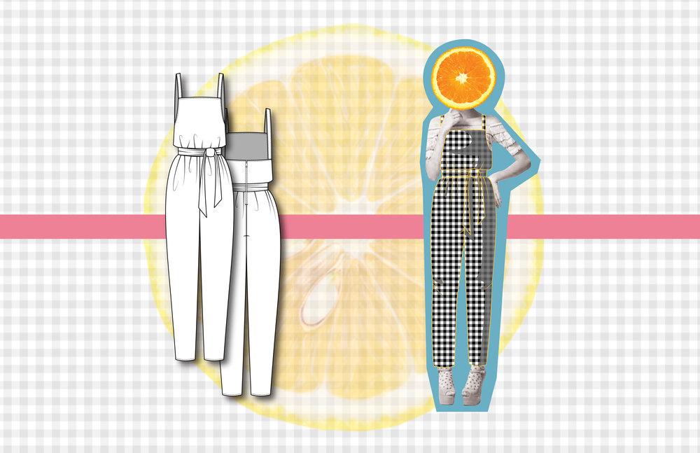 Lemon_Final_Flats-04.jpg