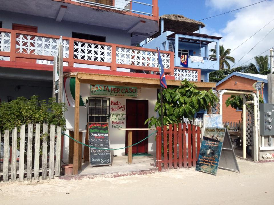 best-restaurant-on-caye-calker-belize.jpg