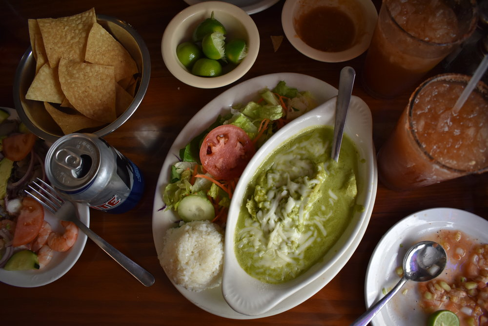 marisocos-chihuahau-mexican-food-in-tucson