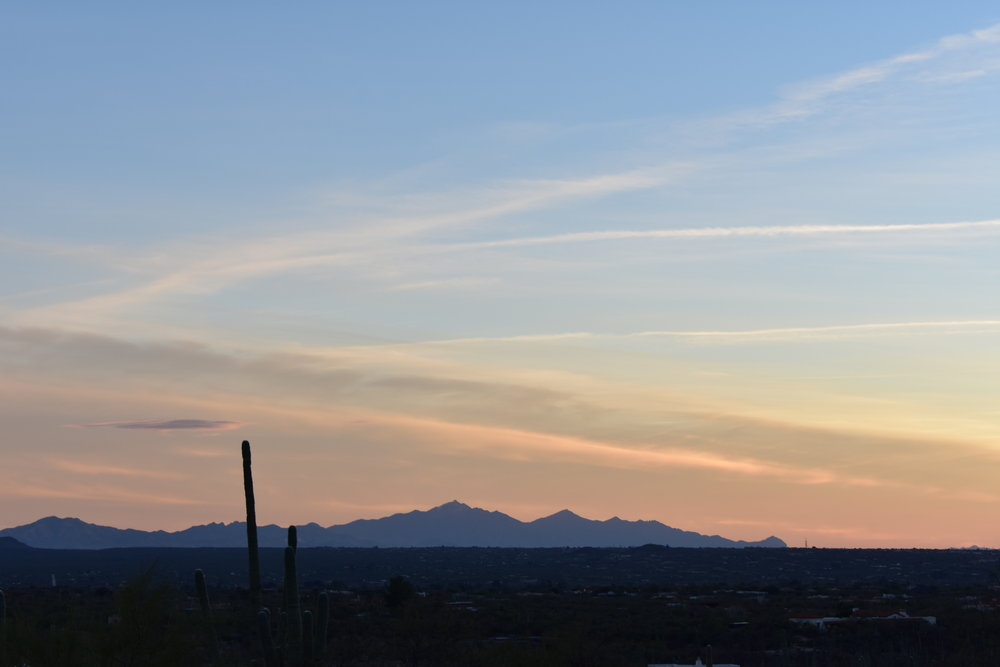 nightly-sunsets-and-other-things-to-do-in-tucson-az
