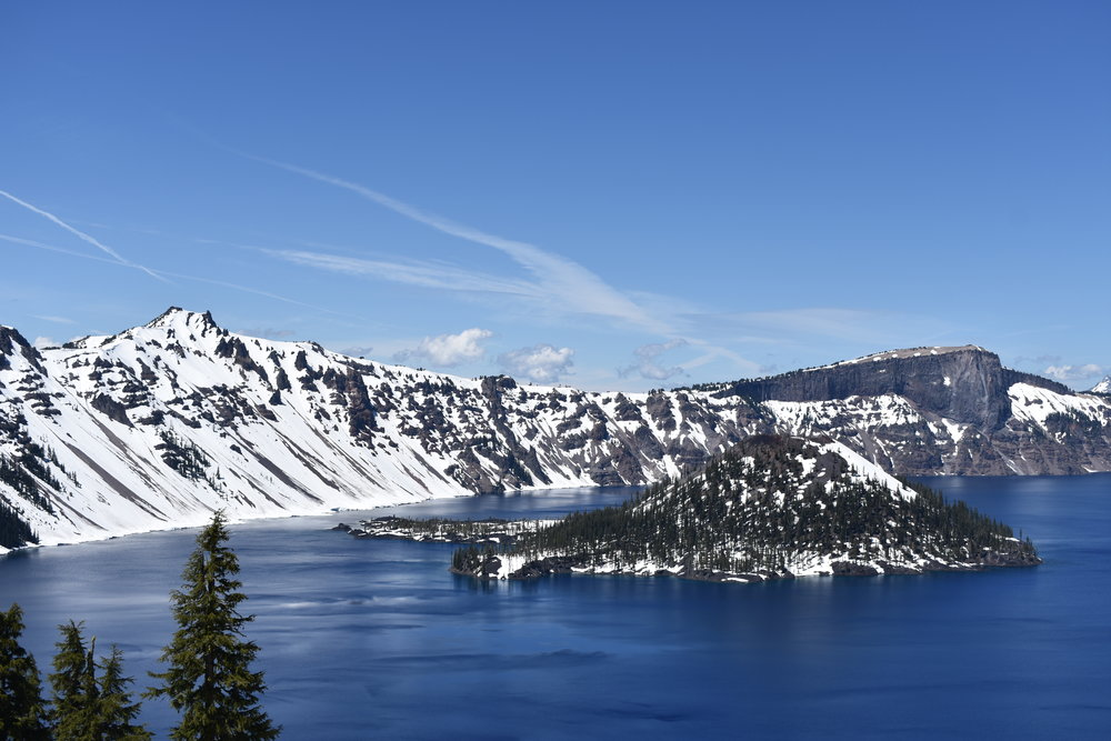 luxury-road-trip-crater-lake-national-park