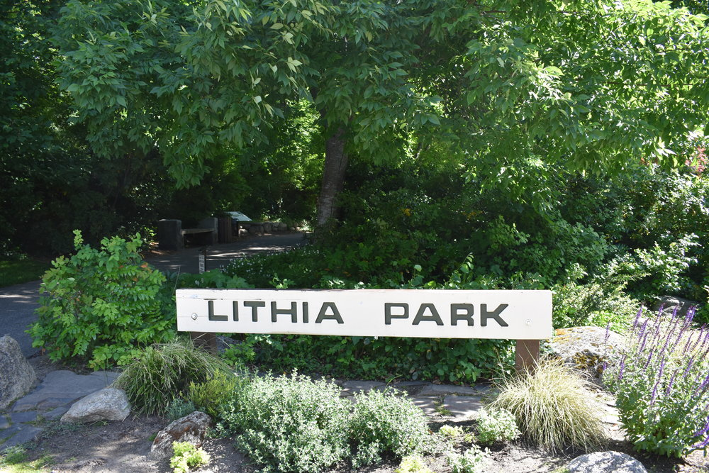 things-to-do-in-ashland-lithia-park
