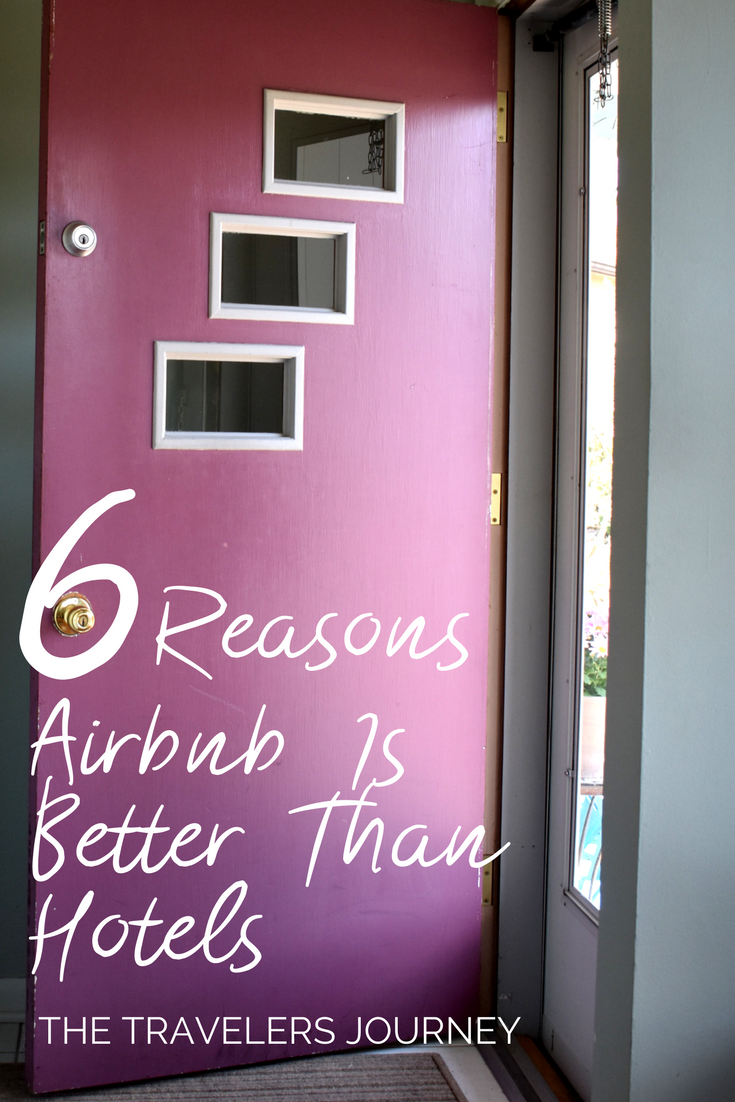 reasons-airbnb-is-better-than-hotels