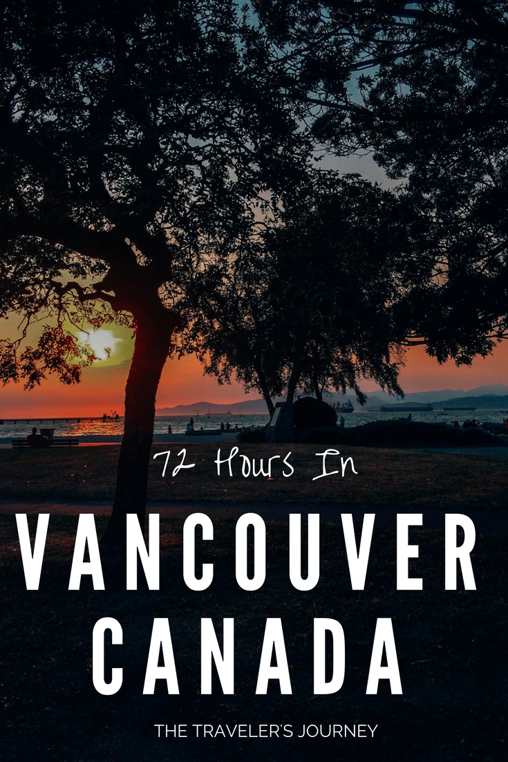 72-Hours-in-Vancouver-BC-Canada