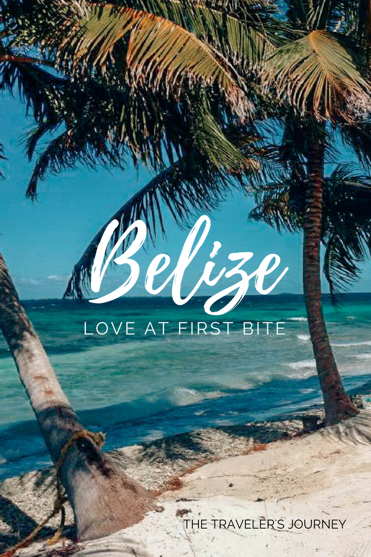 Belize-honeymoon-travel-blog