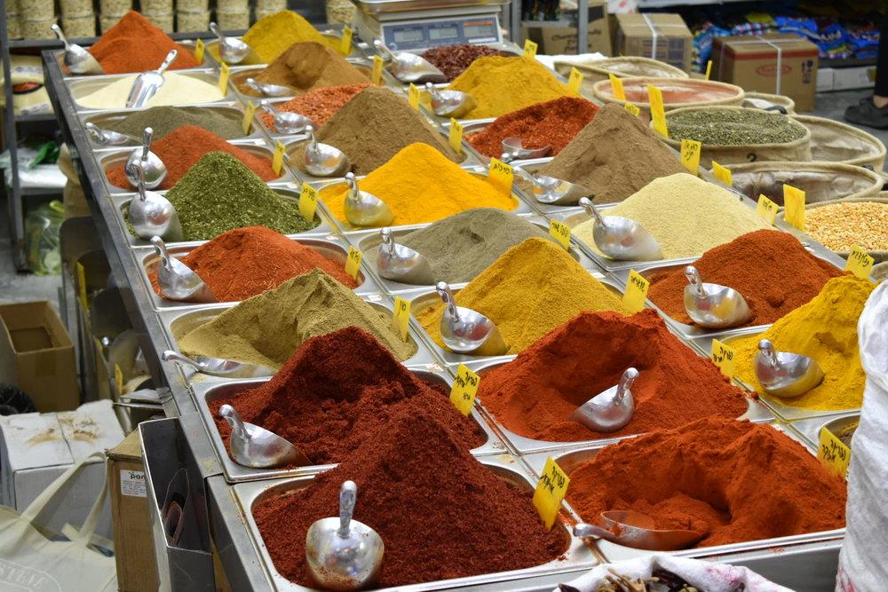 ben-yehuda-market-jerusalem-israel