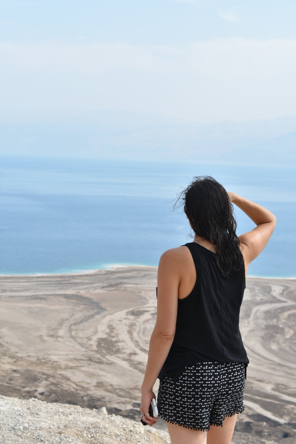 touring-the-dead-sea-israel
