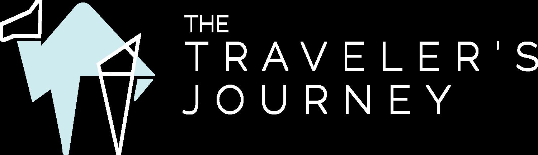 Journey to Motherhood — The Traveler's Journey — Travel Blog