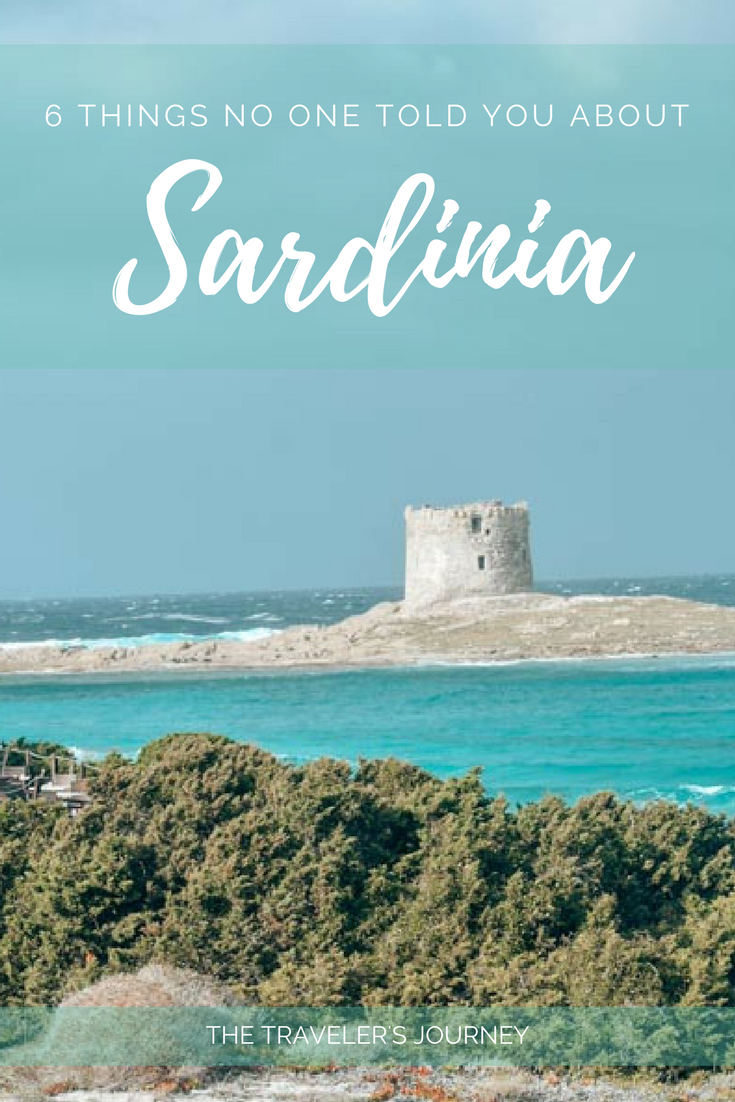6-Things-No-One-Told-You-About-Sardinia-Italy.png