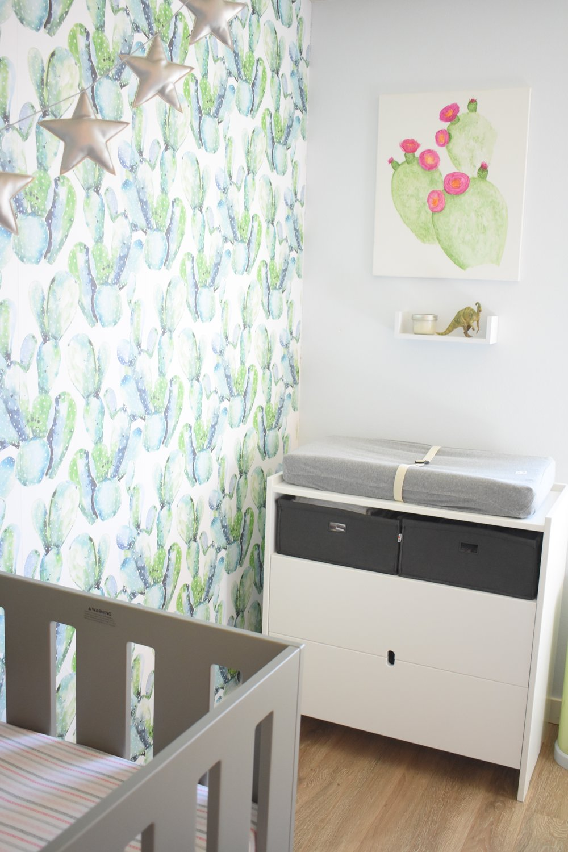 desert-themed nursery dresser.jpg