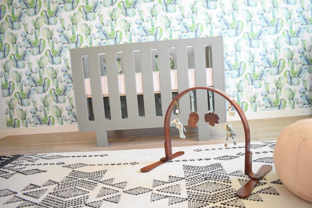Eco-friendly nursery design.jpg
