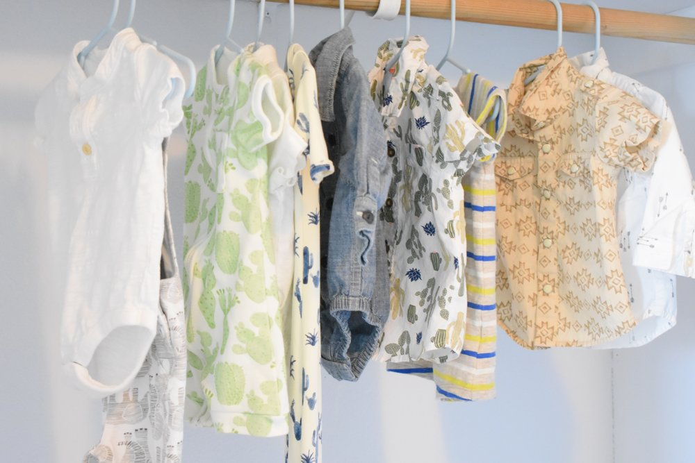 nursery-reveal-second-hand-clothes.jpg