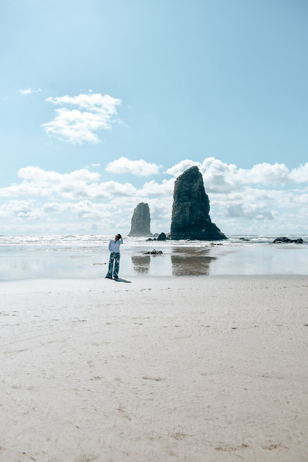 canon beach oregon.JPG