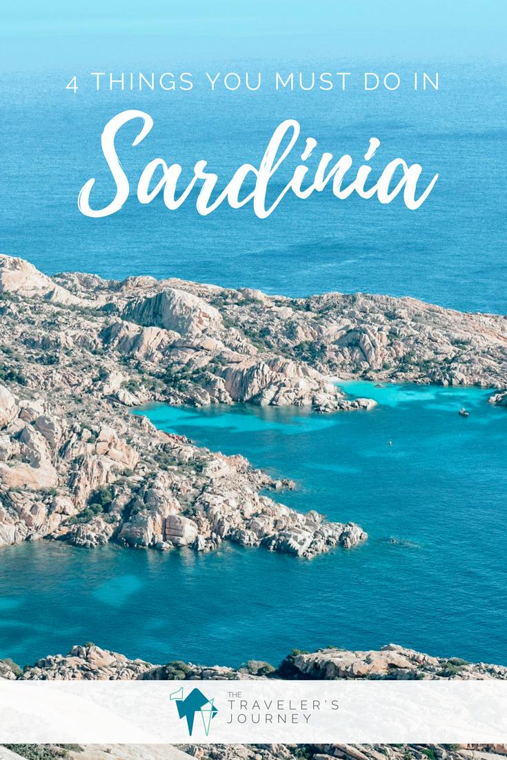 4-things-to-do-in-Sardinia