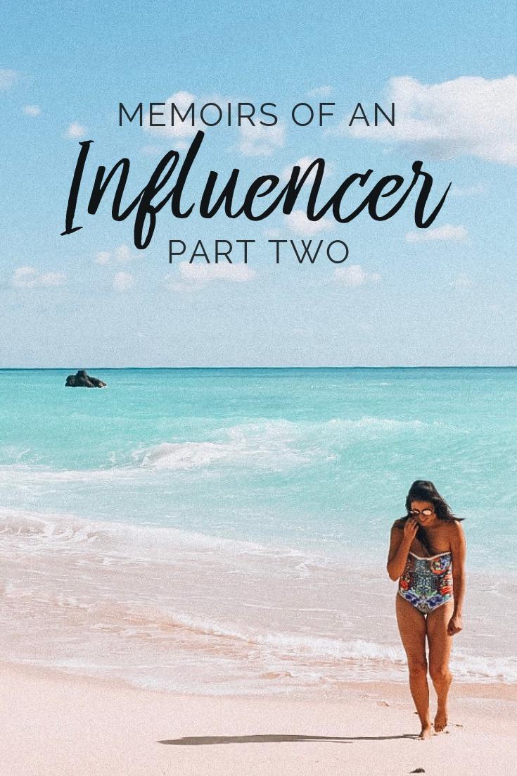 Memoirs-of-an-Influencer.png