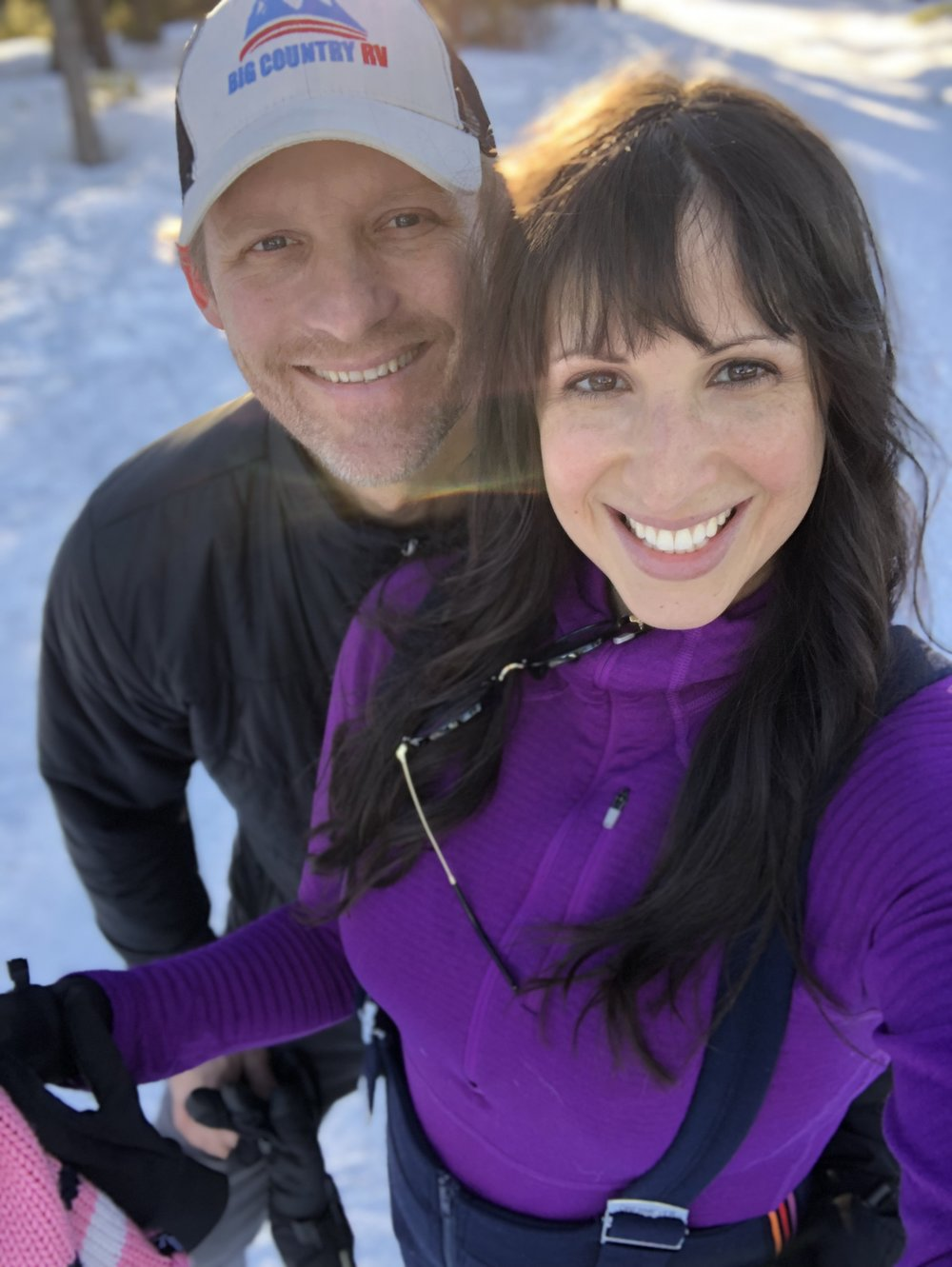 XC-skiing-date-in-Bend