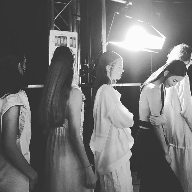 #axoxyxoxs #centrestage #backstage