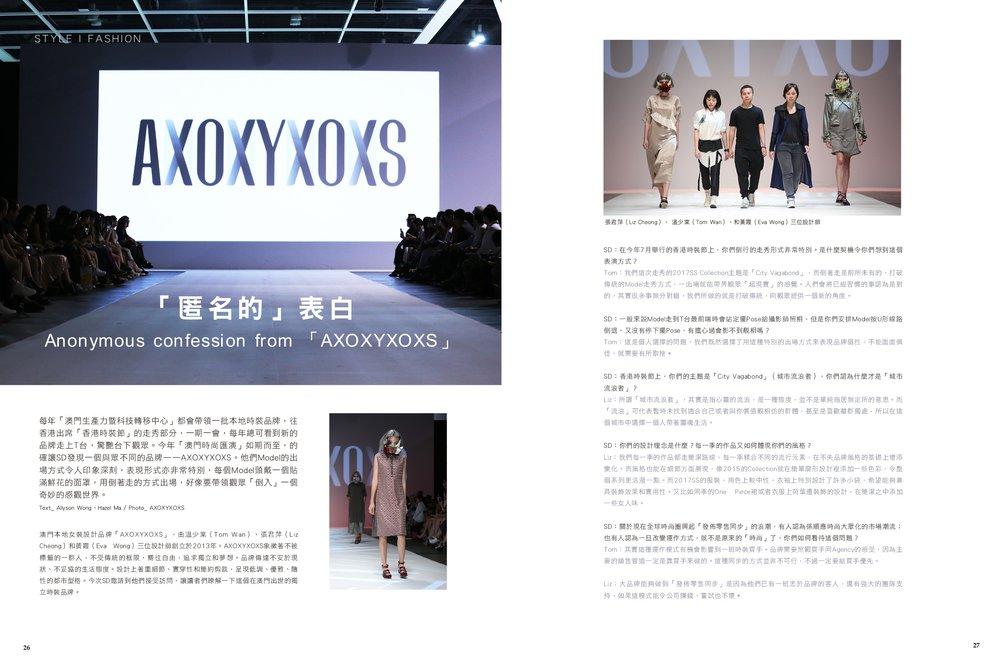 issue89_2627.jpg