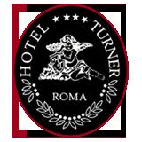 hotelturner.png