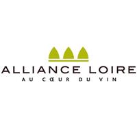 allianceLoire.png