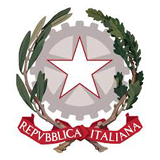 republicaitaliana.png