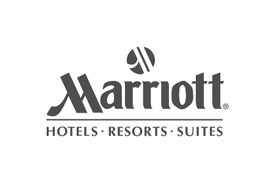 Sponsor-Marriott.png