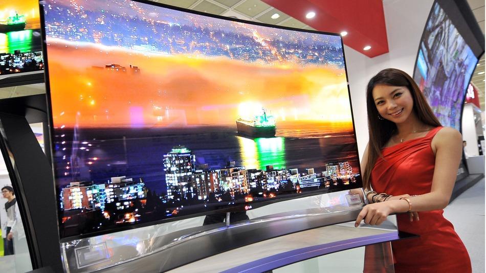 LG-First-OLED-TV.jpg