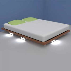 OLED-Bed-Light-300x300.jpg