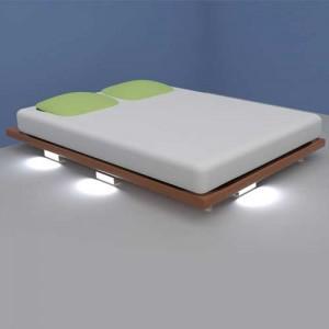 OLED-Bed-Light-300x300.jpg
