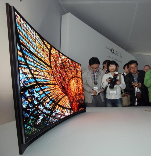 Samsung_Curved_OLED-TV_1.jpg