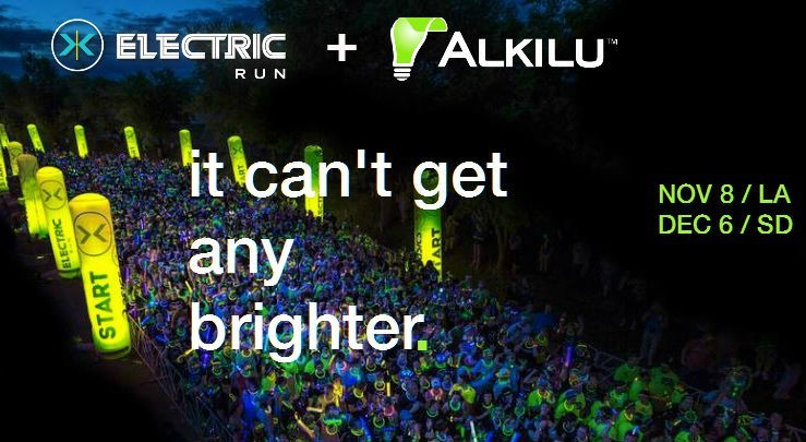 Website_electric_run_blog-e1414167364587.jpg