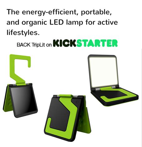 triplit_kickstarter.jpg