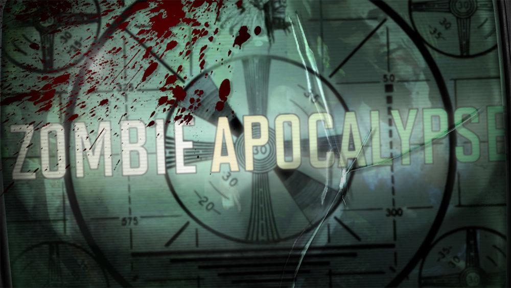 zombie-apocalypse-call-tracking.jpg