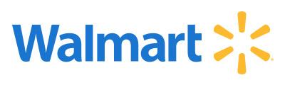 walmart_logo_background.jpg