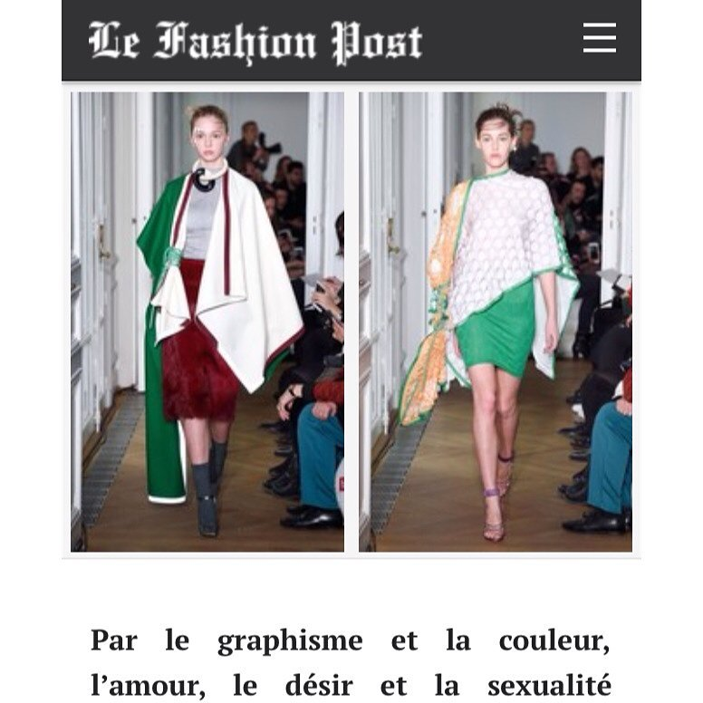 LE FASHION POST, MAY 2016.jpg