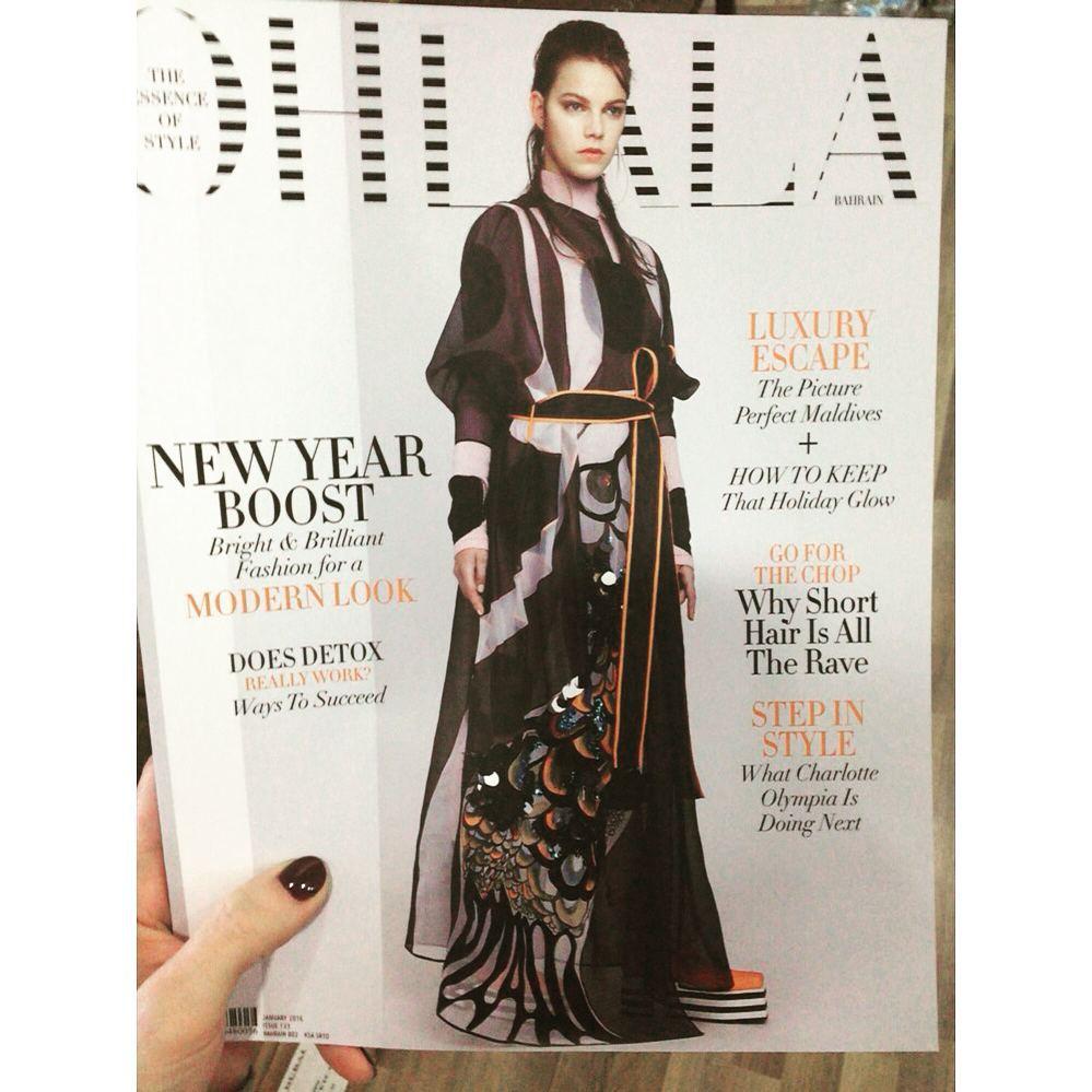 ohlala magazine, january 2016-I.jpg