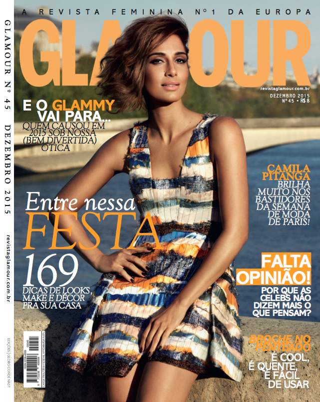 Glamour Brazil Dec 2015.png
