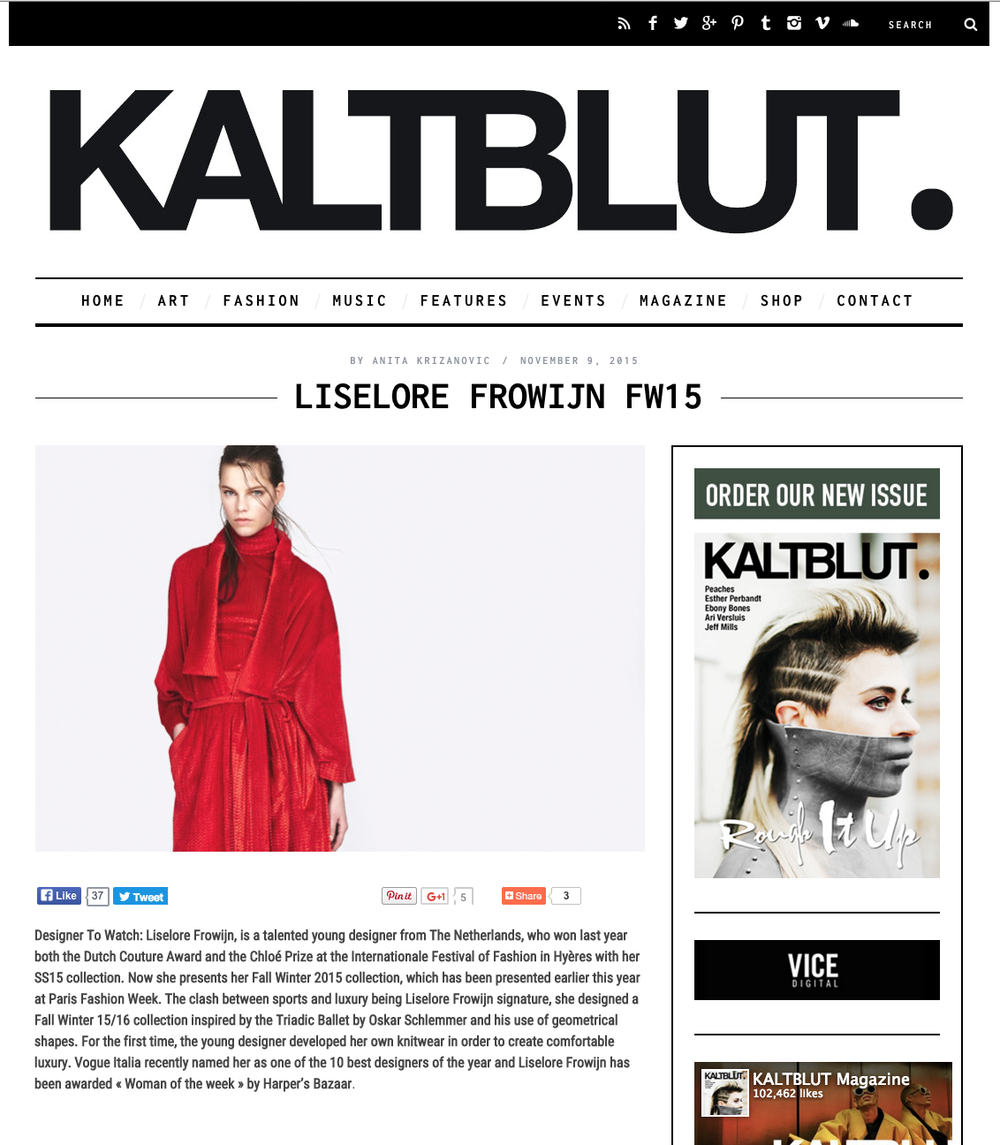 KALTBLUT BERLIN NOVEMBER 2015.png