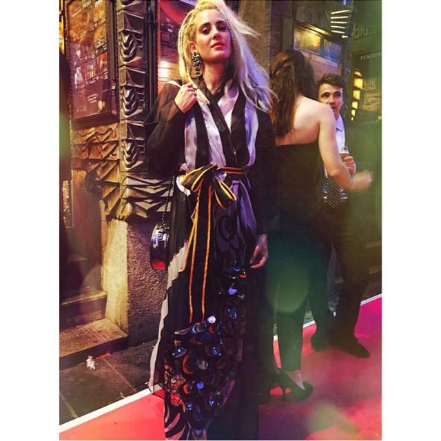 Cata Pirata in A:W 2015-2016 Kimono - June 2015.jpg