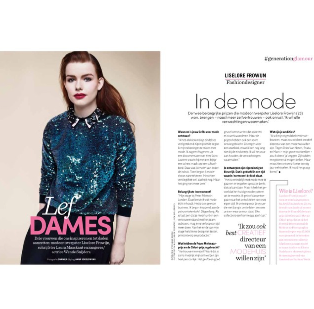 GLAMOUR JANUARY 2015 kopie.png