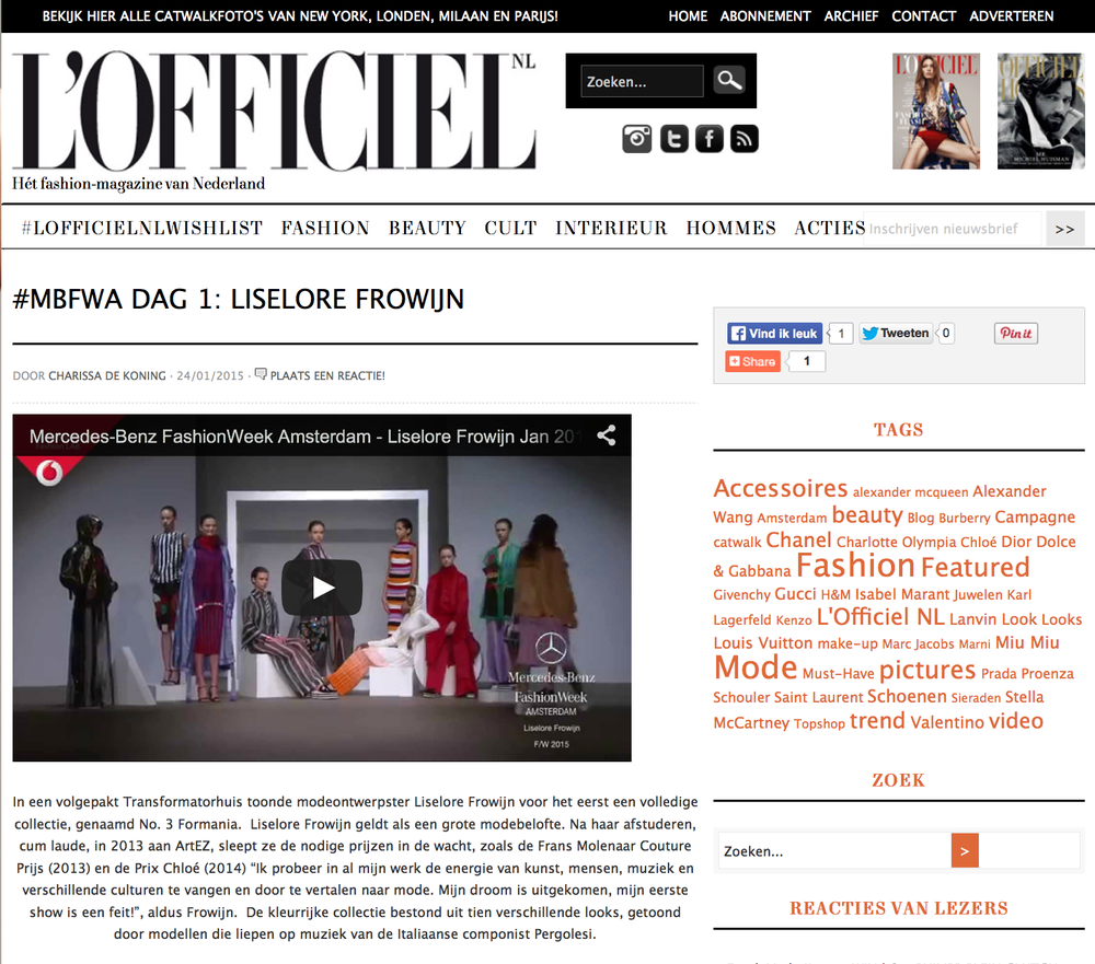 L'OFFICIEL JANUARY 2015.png